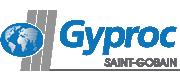 Ik ben gespecialiseerd in plaatsing en montage van Gyproc. Uw garantie voor kwaliteit en professionaliteit.