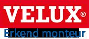 Ik ben door VELUX erkend als expert voor levering en plaatsing van o.a daglichtssystemen en dakvensters.