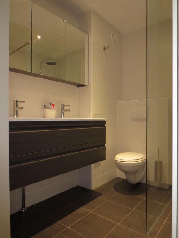 Klus badkamer Nijkerk