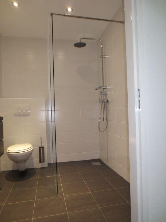 Badkamer Nijkerk