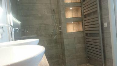 Badkamer totaal Arnhem