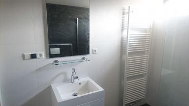 Budget badkamer monteren Zevenaar