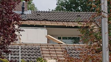 Dakkapel Zutphen