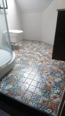 renovatie badkamer Didam