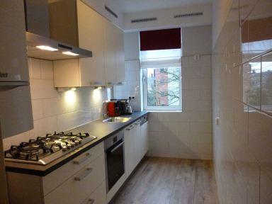 renoveren keuken