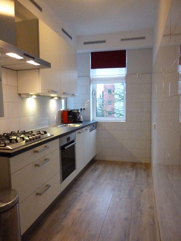 renoveren keuken 1