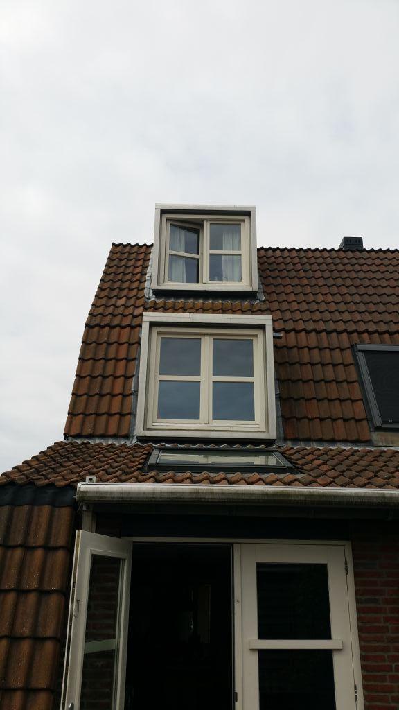 Schilderwerk Haarlem