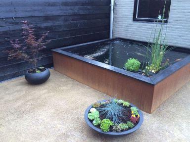 Tuin werkzaamheden Haarlem