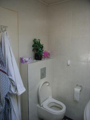 Badkamer verbouwen Zuid-Beijerland