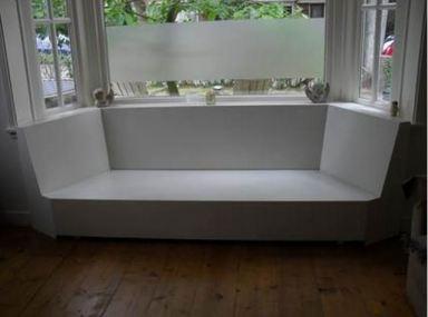 Maatwerk meubelen Wageningen Renkum Oosterbeek