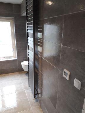 2018-11-29 12.39.20 badkamer verbouwing Veendam