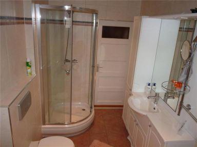 Badkamer verbouwen Breda