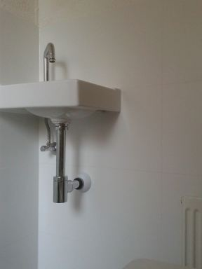 Toilet renovatie Zwolle