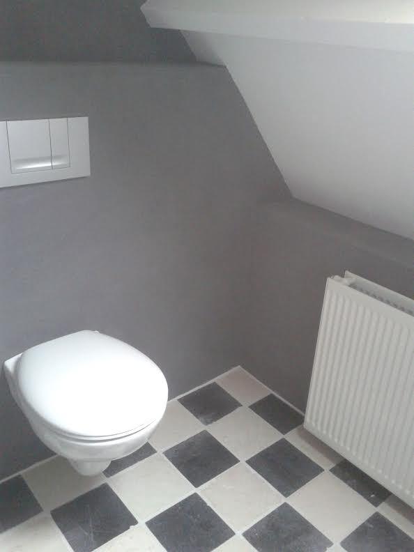 https://backend.klussenier.net/images/profiles/351104/document/18400-toilet-renovatie-zwolle.jpg