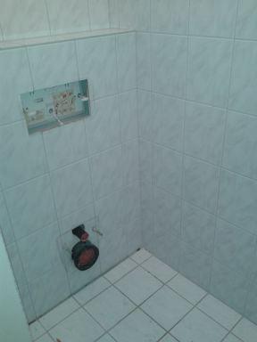Toilet renovatie Nieuwleusen