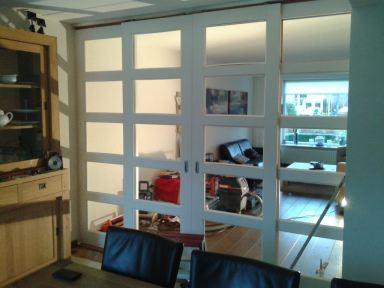 Kamer en suite Nieuwleusen