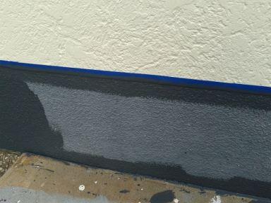 Woning schilderen Nieuwleusen