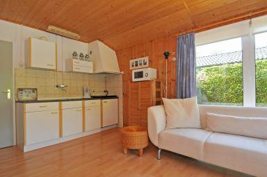 Keuken plaatsen in Dirkshorn