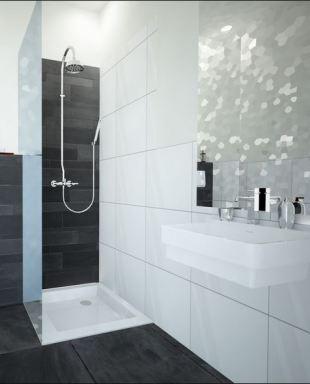 Badkamer verbouwen Sint Maartensdijk
