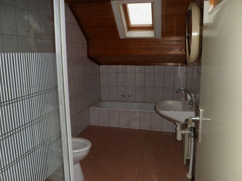 Badkamer Renovatie Venlo : Badkamer renovatie studentenhuis de klussenier jo kuipers