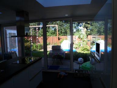 Keuken renovatie te Sittard