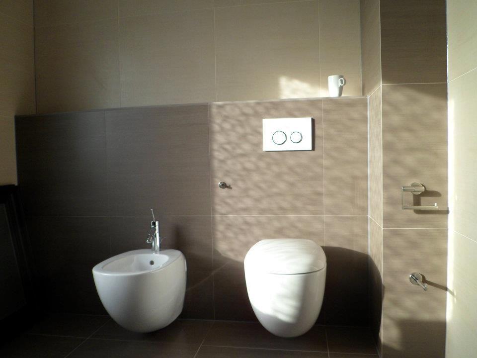 Toilet Verbouwen Ideeen : De klussenier jo kuipers uw klusbedrijf in sittard