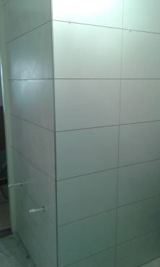 Badkamer verbouwen Rotterdam