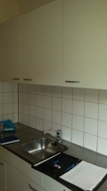 Keuken plaatsen Den Haag