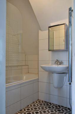 Badkamer opfrissen Lansingerland