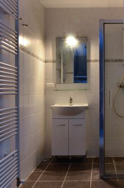 badkamer verbouwen Delft