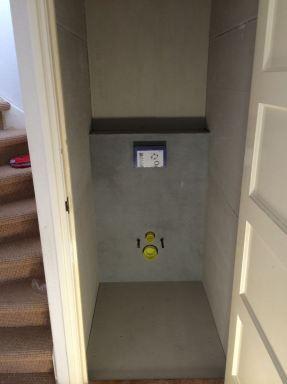 toiletverbouwing2