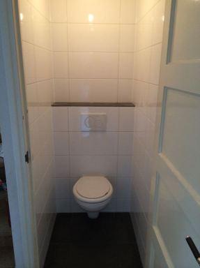 toiletverbouwing3