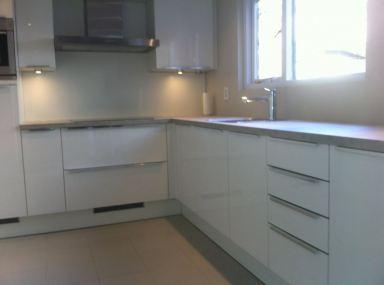 Keuken plaatsen Gouda 2