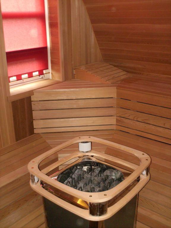 Sauna-verbouwen-Den Haag-Scheveningen