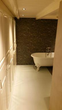 Badkamer Dodewaard