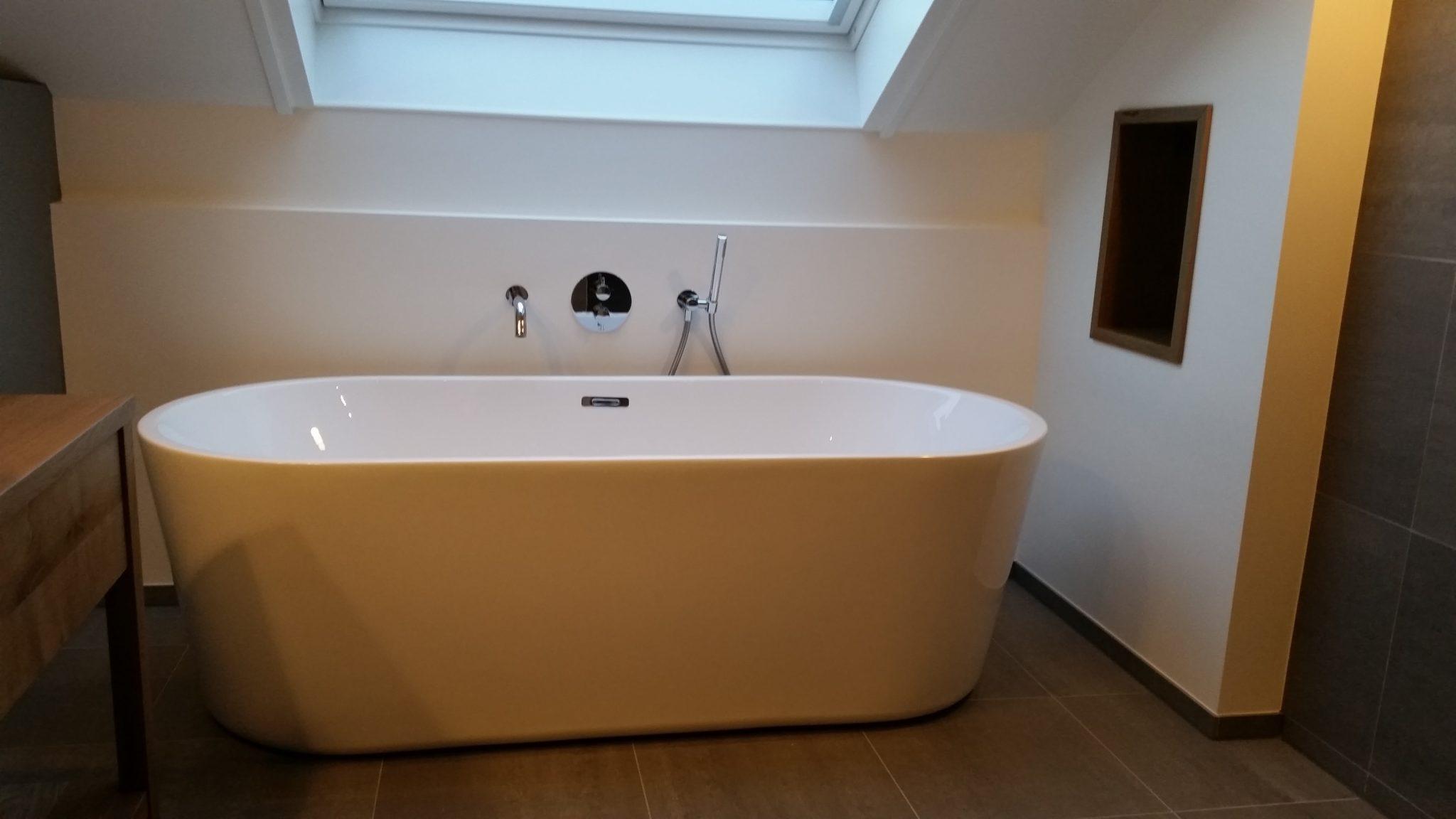 Design Badkamer Nijmegen : Badkamer verbouwen nijmegen maas en waal de klussenier ruben van
