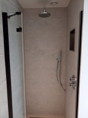 Badkamer renoveren Druten