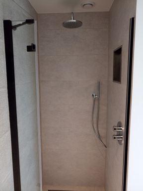 Badkamer verbouwen Druten