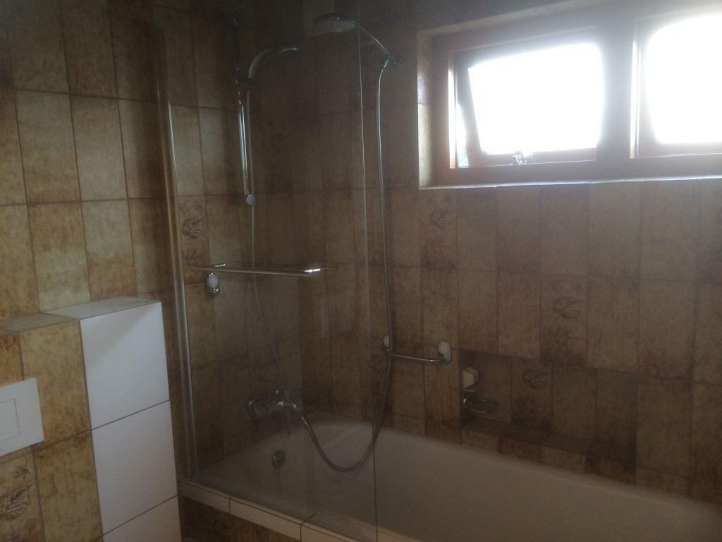 Offerte Badkamer Verbouwen : Badkamer verbouwen krimpen aan de lek de klussenier roy van leerdam