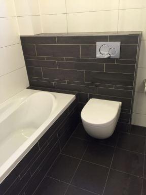 badkamer Hoofddorp