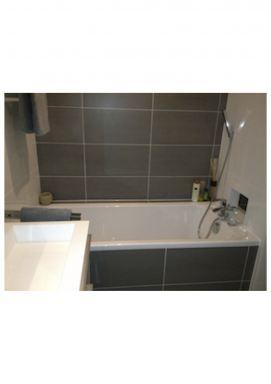badkamer Hoofddorp en omgeving
