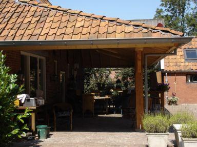 Diverse werkzaamheden in Enschede en omgeving