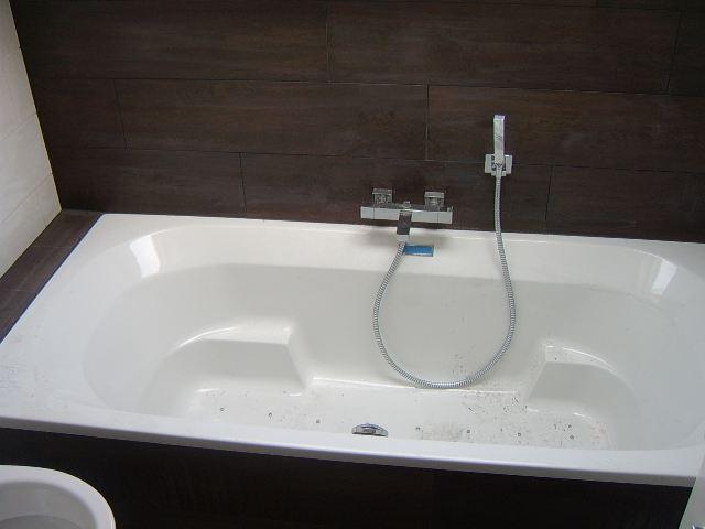 Badkamer verbouwen Enschede - De Klussenier Jan de Vaan