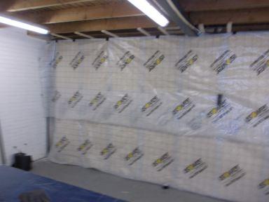 Garage renoveren Drunen