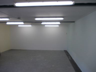 Garage renoveren Drunen