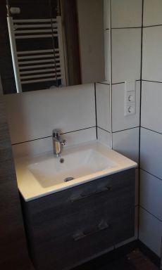 Badkamer verbouwen Drunen