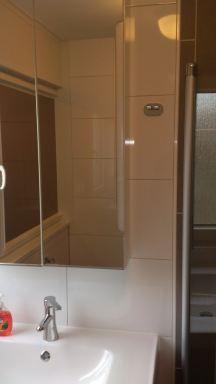 Badkamer verbouwen Brielle