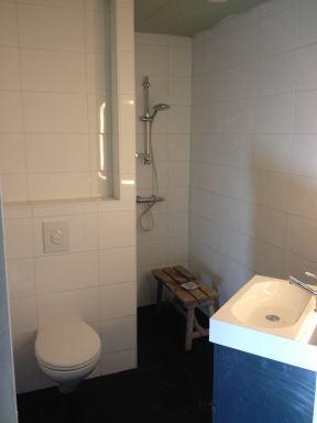 Badkamers/Toiletten:Rijssen, Markelo, Holten
