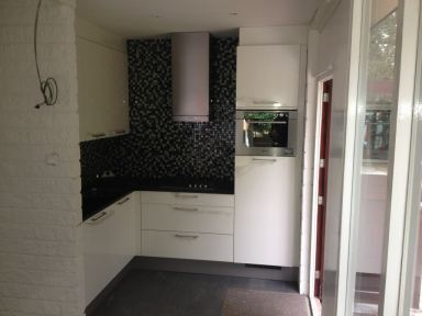 Keukens: Rijssen, Holten, Wierden