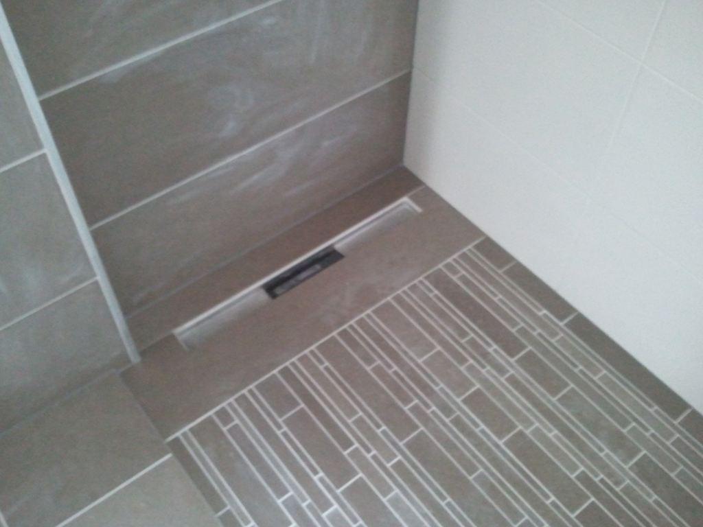 Badkamer vlaardingen
